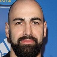 Pero Antic