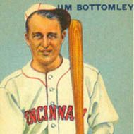 Jim Bottomley