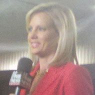 Shannon Bream