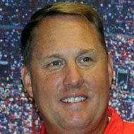 Hugh Freeze
