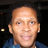 Keith Shocklee